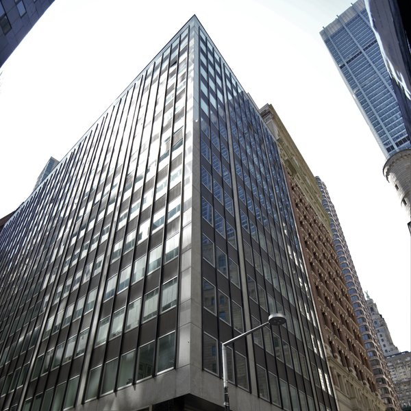 Be@William Condominium Building, 90 William Street, New York, NY, 10038, Financial District NYC Condos